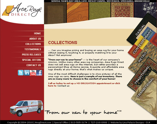 Website Area Rugs Direct Tampa Tampa Rugs Shop At Home